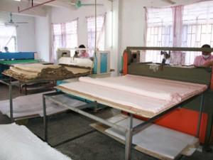 produkcja pluszaków